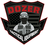 Dozer Tactical Equipment